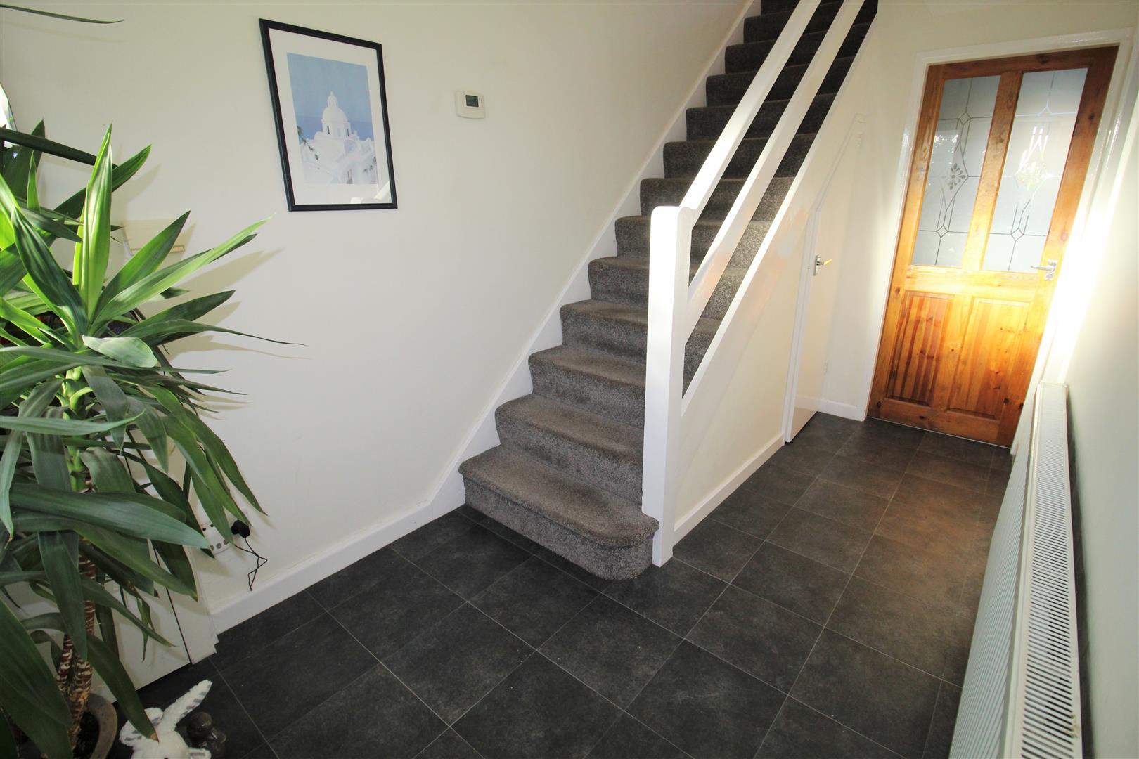 3 Bedrooms, House - Semi-Detached, Uppingham Avenue, Aintree, Liverpool
